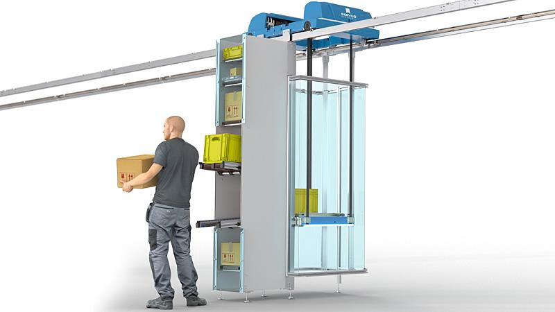 automatisierte_werkzeugausgabe_cube_kleinteilelager