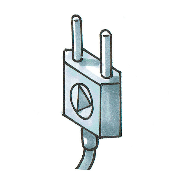 cube_plug-and-play_telogs_giessen