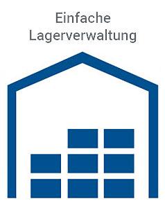 cube_telogs_einfache_lagerverwaltung