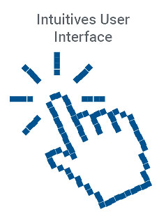 cube_telogs_intuitives_user_interface