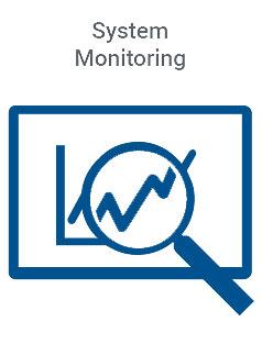 cube_telogs_system_monitoring