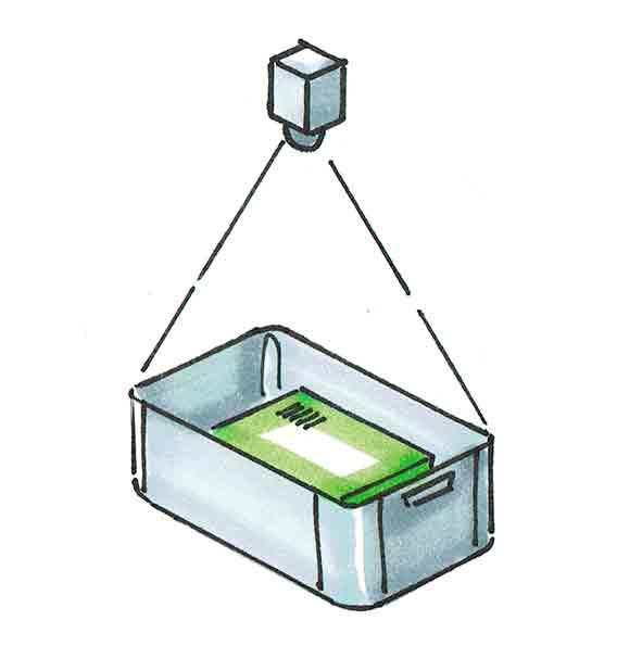 hundertprozent_prozesssicherheit_cube_telogs