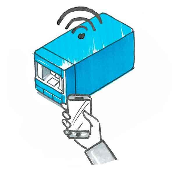 kleinteilelager_benutzerfreundlich_cube_telogs