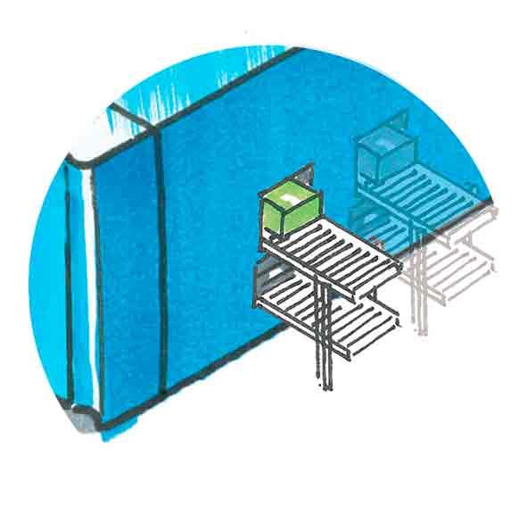 kleinteilelager_flexible_anbindung_cube_telogs