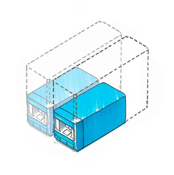 kleinteilelager_modular_erweiterbar_cube_telogs