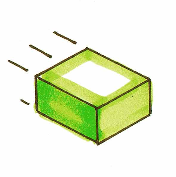 schnellstes_kleinteilelager_cube_telogs